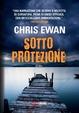 Cover of Sotto protezione