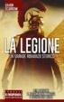 Cover of La legione