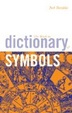 Cover of The Watkins Dictionary of Symbols