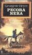 Cover of Pecora nera