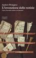 Cover of L'invenzione delle notizie