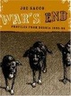 Cover of War's End