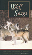 Cover of Wolf Songs