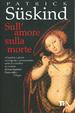 Cover of Sull'amore sulla morte
