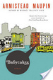 Cover of Babycakes