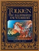 Cover of Tolkien