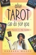 Cover of What Tarot Can Do For You