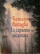 Cover of La capanna incantata