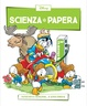 Cover of Scienza papera n. 12