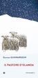 Cover of Il pastore d'Islanda