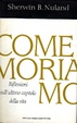Cover of Come moriamo