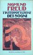 Cover of L'interpretazione dei sogni