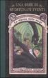 Cover of La stanza delle serpi. Una serie di sfortunati eventi. Vol. 2