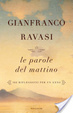 Cover of Le parole del mattino