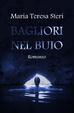 Cover of Bagliori nel buio