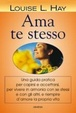 Cover of Ama te stesso