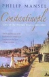 Cover of Constantinople