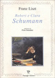 Cover of Robert e Clara Schumann