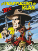 Cover of Tex n. 679