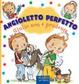 Cover of Giulio non è prudente
