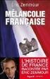 Cover of Mélancolie française