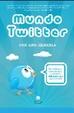 Cover of MUNDO TWITTER