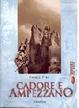 Cover of Cadore e ampezzano