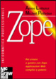 Cover of Zope