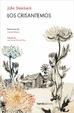 Cover of Los crisantemos