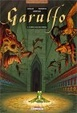 Cover of Garulfo, tome 3