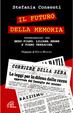 Cover of Il futuro della memoria