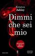 Cover of Dimmi che sei mio