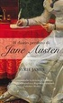 Cover of Il diario perduto di Jane Austen