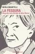 Cover of La fessura