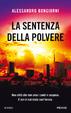 Cover of La sentenza della polvere
