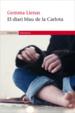 Cover of El diari blau de la Carlota