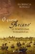 Cover of O Quarto Arcano