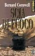 Cover of Scia di fuoco