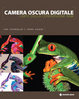 Cover of Camera oscura digitale