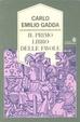 Cover of Il primo libro delle favole