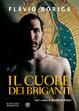 Cover of Il cuore dei briganti