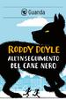 Cover of All'inseguimento del cane nero