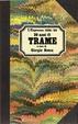 Cover of 30 anni di trame