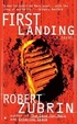 Cover of First Landing