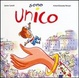 Cover of Sono unico
