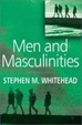 Cover of Men and Masculinities