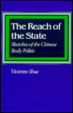 Cover of The Reach of the State
