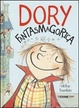 Cover of Dory fantasmagorica