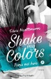 Cover of Shake my colors 2