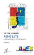 Cover of René Leys
